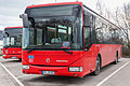 Irisbus Crossway LE- MG 3471.jpg