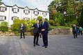Irish Foreign Minister Flanagan Points Out the Scenery to Secretary Kerry Before Their Meeting in Tipperary (30025210533).jpg