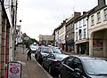 Irish Street, Downpatrick - geograph.org.uk - 1527273.jpg