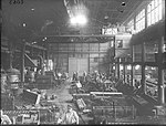Iron Foundry at Clyde Works (5570724656).jpg