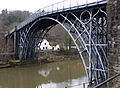 Ironbridge 6 (5381370075).jpg
