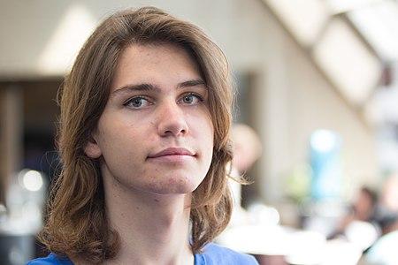 Isabelle Kleinheuer.jpg
