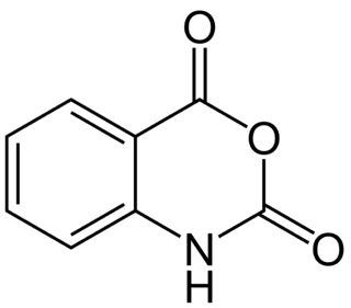 Hexamethylenetetramine - WikiVividly