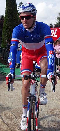 Isbergues - Grand Prix d'Isbergues, 21 septembre 2014 (B187).JPG