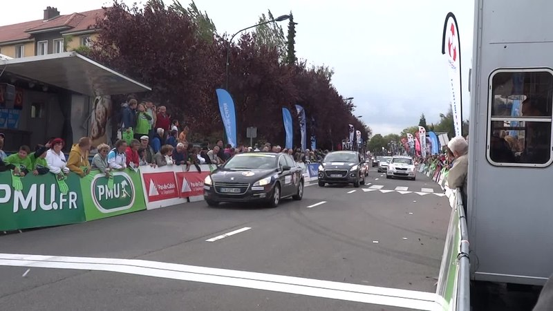 File:Isbergues - Grand Prix d'Isbergues, 21 septembre 2014 (D062B).ogv