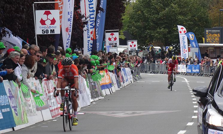Isbergues - Grand Prix d'Isbergues, 21 septembre 2014 (D072).JPG