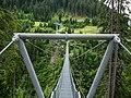 Ischgl - Hängebrücke Kitzloch 02.jpg