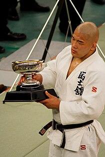 Ishii Satoshi 2008.jpg