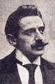 Isidore Weiss en 1895..png