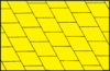 Isohedral tiling p4-17.png