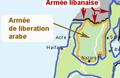 Israel-1er-juin-1948-detail-galilee.png
