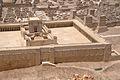 Israel Museum 17309 (14283249942).jpg