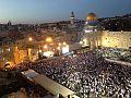 Israeli-Police-Facebook--Yom-Yerushalaim-2015-pic01.jpg