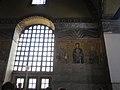 Istanbul 62 (40761760422).jpg