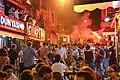 Istanbul photos by J.Lubbock 2014 128.jpg