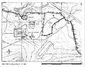 Isthmia Site Plan.jpg