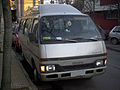 Isuzu WFR High 1990 (14880888909).jpg