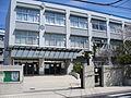 Itabashi yutoku-h Spring 2013.JPG