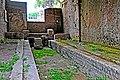 Italy-0319 (5152310004).jpg