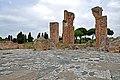 Italy-0415 (5161185764).jpg