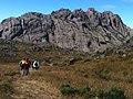Itatiaia - panoramio (2).jpg