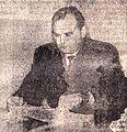 Ivan Slapnik.jpg
