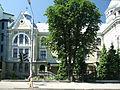 Ivano-Frankivsk Vasylyanok 17-4.jpg