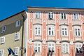 Izola, Slovénie (22256752306).jpg