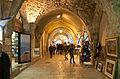 Jérusalem (23096375853).jpg