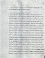Józef Piłsudski - List Piłsudskiego do towarzyszy w Londynie - 701-001-098-209.pdf