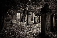 Jüdischer Friedhof, Bochum-Wiemelhausen 02.jpg
