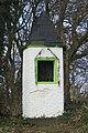 Jülich-Barmen Denkmal-Nr. 23b, An der Heide (786).jpg