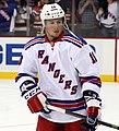 J.T. Miller - New York Rangers.jpg