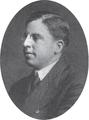 J. Eugene Harding.png