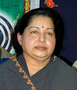 J. Jayalalithaa (cropped).jpg