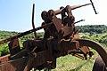 J32 455 Tiefpflug, Einstellspindeln.jpg