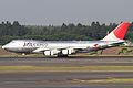 JAL B747-400F(JA402J) (4693405453).jpg