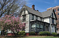 JAMES MITCHELL ROGERS HOUSE, FORSYTH COUNTY, NC.jpg
