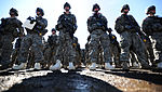 JBER Expert Infantryman Badge testing 130422-F-LX370-372.jpg