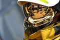 JBLE hosts international marine firefighting school capstone 150515-F-GX122-182.jpg