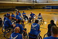 JBSA-Randolph hosts Air Force Wounded Warrior Adaptive Sports and Reconditioning Camp 150120-F-MG692-114.jpg