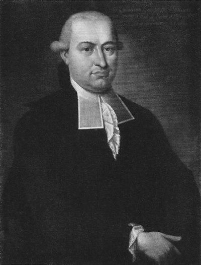 JF Dörr - Prof Wilhelm Gottfried Plouquet 1783 (BW059).jpg