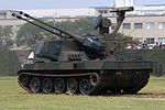 JGSDF Type 87 Self-Propelled Anti-Aircraft Gun 20140429-04.JPG