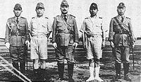 JNAF General at China.jpg