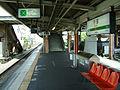 JREast-Takasaki-line-Gyoda-station-platform.jpg