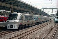 JRKyushu class783 Kamome.jpg