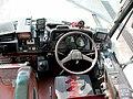 JRbuskanto S654-87478 cockpit.jpg