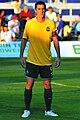 Jack-traynor-soccer-player.jpg