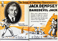 Jack Dempsey in Daredevil Jack by W S Van Dyke 4 Film Daily 1920.png