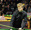Jack Lisowski at Snooker German Masters (Martin Rulsch) 2014-01-29 04.jpg